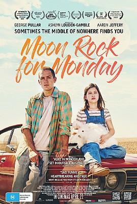 MoonRockforMondayWebPoster2