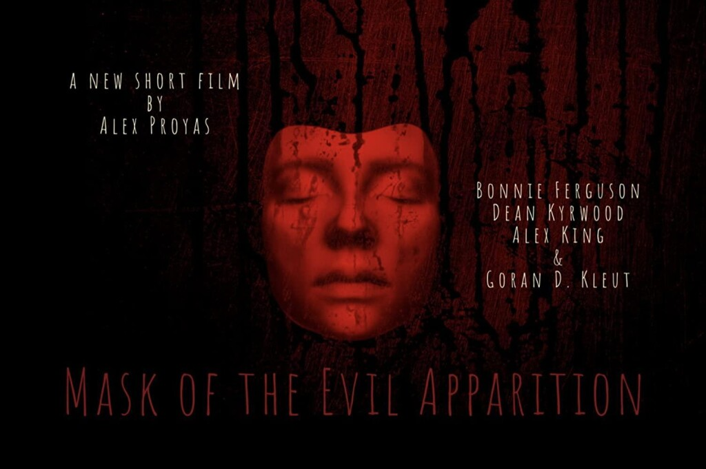 mask_of_the_evil_apparition_s-148570621-large